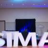 SIMA-8364