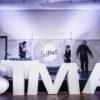 SIMA-8495