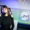 SIMA-8620